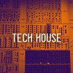 Tech House(テックハウス)とは?おすすめアーティストやレーベルの紹介