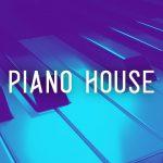 オシャレでメロディアス!ピアノ系ハウスミュージックのおすすめ楽曲紹介!