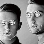 Disclosureの紹介!活動休止を経て待望のアルバム「Energy」をリリース